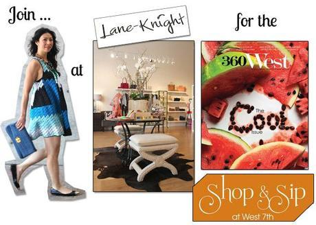 styleofsam-at-laneknight-for-360west-shopandsip