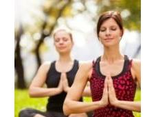 Mindfulness Meditation: Ways Started