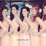 Katrina_Kaif_Sister's_Wedding_Pics_Images_Galleries