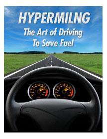 hypermiling ebook