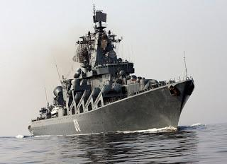 Russia Sends Warships To Syria!!  WW3 Looming? (Video)