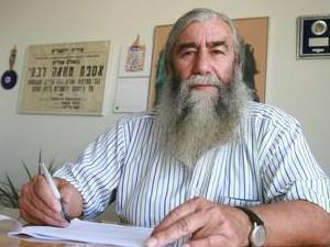 Peppe Alou rejects offer to split non-Haredi vote in Jerusalem