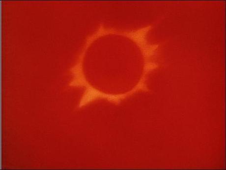 10 hot sun.jpg