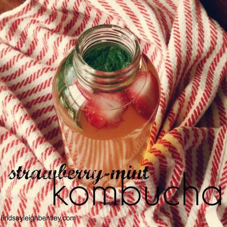 herbal kombucha header