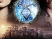 Cinema: Mortal Instruments City Bones Seen with Kids