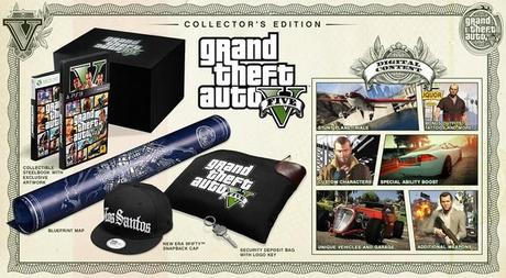 GTA5-collectors-edition