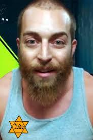 Adam Kokesh to Stay in Jail Awaiting Trial