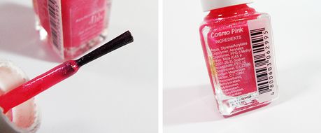 Allue-Cosmo-Pink-Nail-Polish---Waterbased