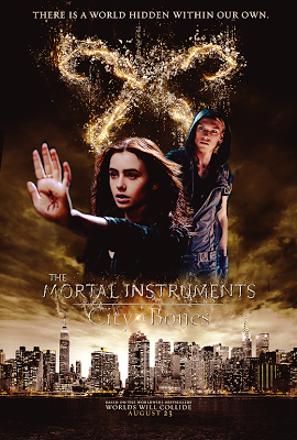 essay on city of bones Home essays mortal instruments mortal instruments topics: in city of bones popular essays legal bases of.