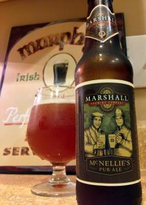 mcnellies_pub_ale_beer_marshall_brewingjpg