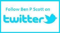 RW/FF With Ben P Scott #27