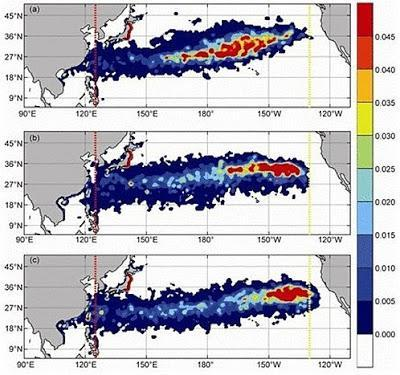 We're Screwed- Fukushima Experts Says It's 'Going To Get Worse' (Videos)