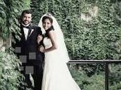 Plan Perfect Wedding Menu