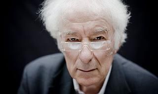 Remembering Seamus Heaney: Imagining a World with a