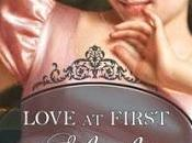 Cover Reveal Love First Slight Marie Croft