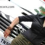 kajal_vijay_jilla_on_sets_pics_images_galleries