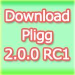 Download latest version of Pligg CMS - Pligg 2.0
