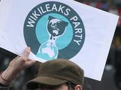 WikiLeaks Must Grow Assange's Shadow