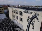 Keepin With... Phlegm