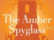 Book Review: Amber Spyglass (his Dark Materials) Philip Pullman