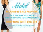 MotelRocks Bloggers Sale Preview!