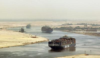 News Roundup: Syria, Suez Canal attack, Tokyo tornado, Israel's isolation, fallen culture, passive-aggressive granny