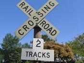 Road Trips, Antique Train Rides, Cherry Pies: Snoqualmie,