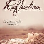 Blog Tour Stop Review: Reflection by Jessica Roberts