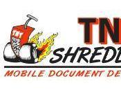 ProBest Pest Management Delivers Service Document Disposal