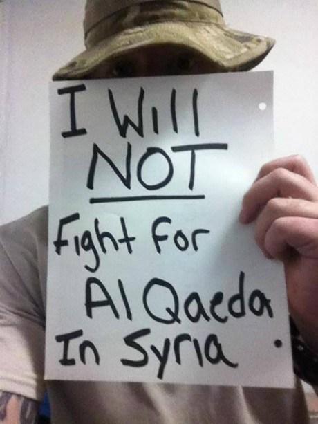 No Syria war2