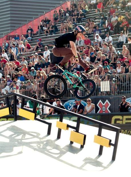 080313_xgames_day3_obush_925