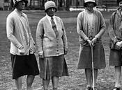 Evolution Women Golf