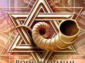 Happy Jewish Year 5774 Rosh Hashanah