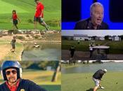 Golf Videos Week (9/4)