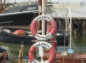 Should Whitstable
