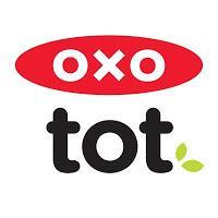OXO Tot Sippy Cup Review
