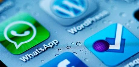 Whatsapp Para Nokia X3-00