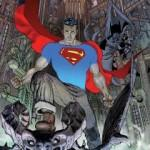 Best Comics of the Week: Batman/Superman #3