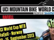 Last Stage Norway (Video) World