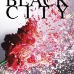 Blog Tour Stop: Black City by Elizabeth Richards