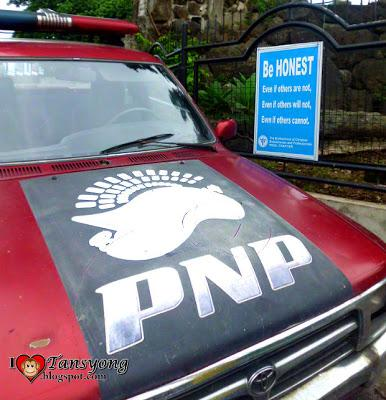 Taytay, Rizal's Motto: Fly High Taytay  - Paperblog