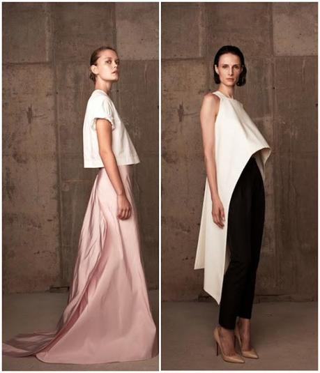 Top 5 designers to watch during new york fashion week for Top decorators new york