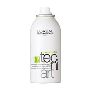 Award Winning L'Oreal Paris Products 2013
