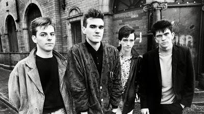 NEWS ROUND-UP: Manics, Arctic Monkeys, Pixies, Levellers, Arcade Fire, Tim Burgess and more