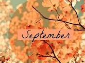 Love Autumn....*