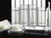 Colorbar Launches Skin Care Range!