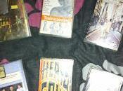 RANDOM MUSICAL ITEMS: Cassette Collection