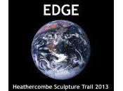 Sculpture Edge