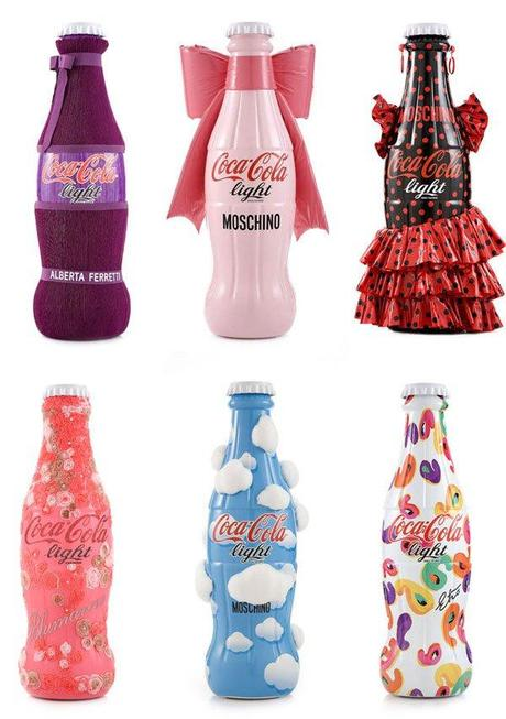 coca-cola_light_designer_bottles_tribute_to_fashion_2012