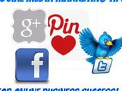 Savvy Social Media Marketing Tips Small Business
